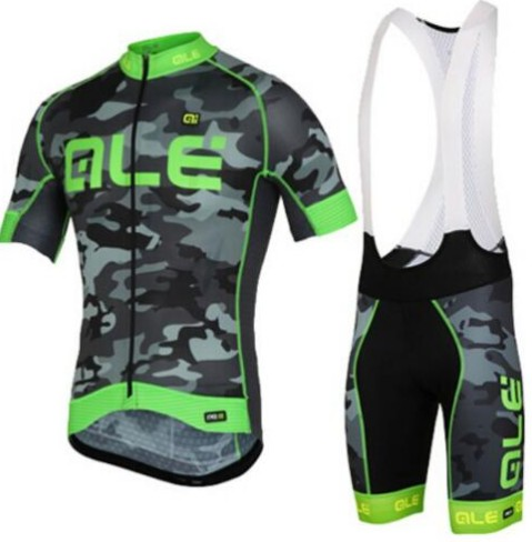 2017 Ale Cycling Jersey Women Short Sleeve Breathable Maillot Ciclismo MTB Mountain Bike Clothing 5 Styles