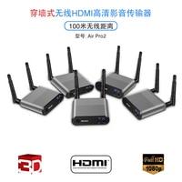 https://ae01.alicdn.com/kf/HTB1uNi0kpooBKNjSZPhq6A2CXXaT/MEASY-Pro4-100-330-HDMI-Transmitter.jpg