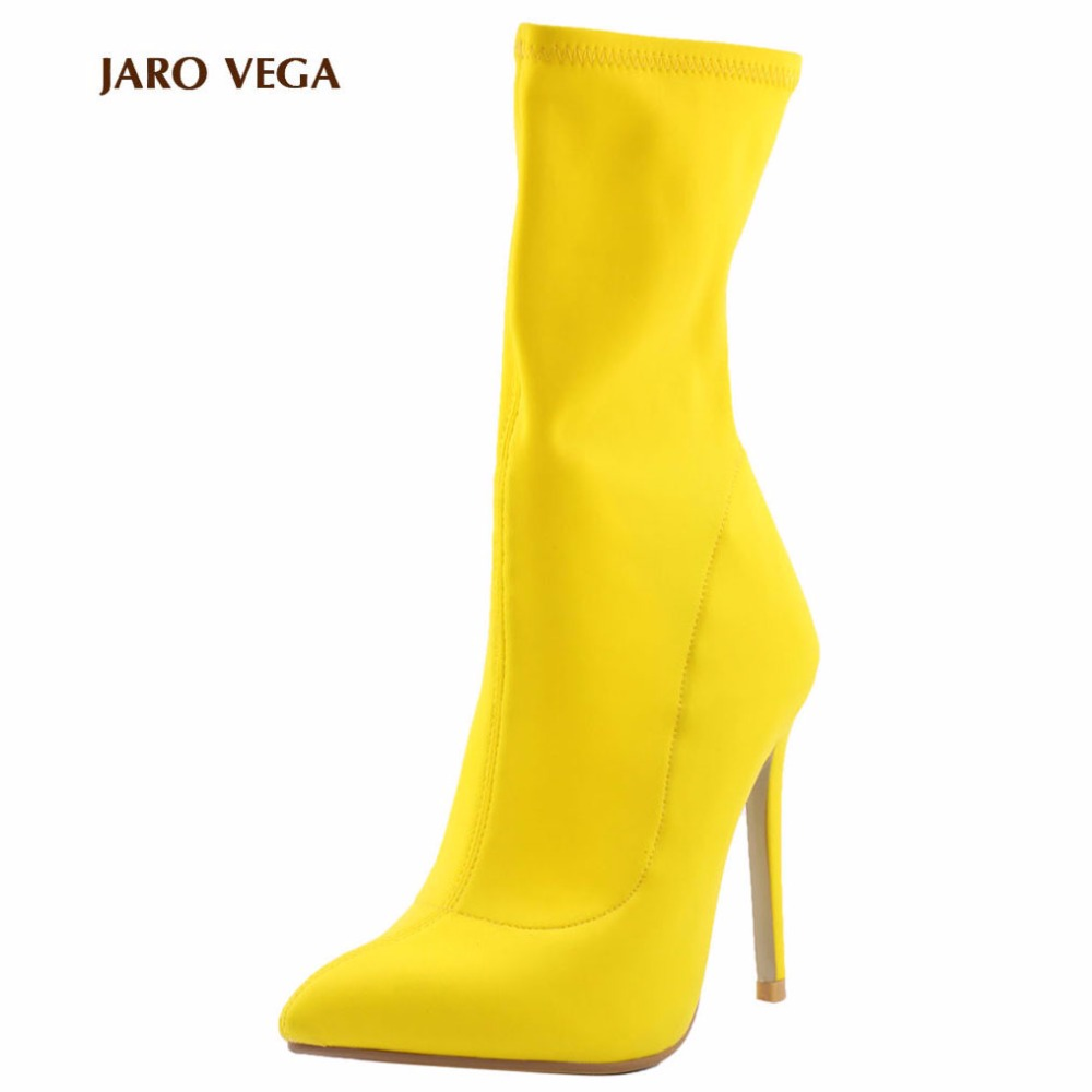 Online Buy Wholesale yellow mid shoes from China yellow mid shoes ...