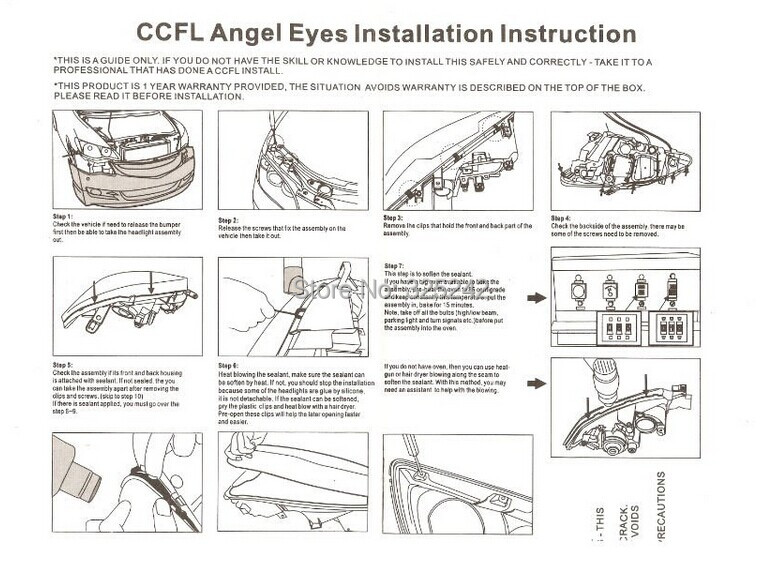 ccfl angel eyes e(1)