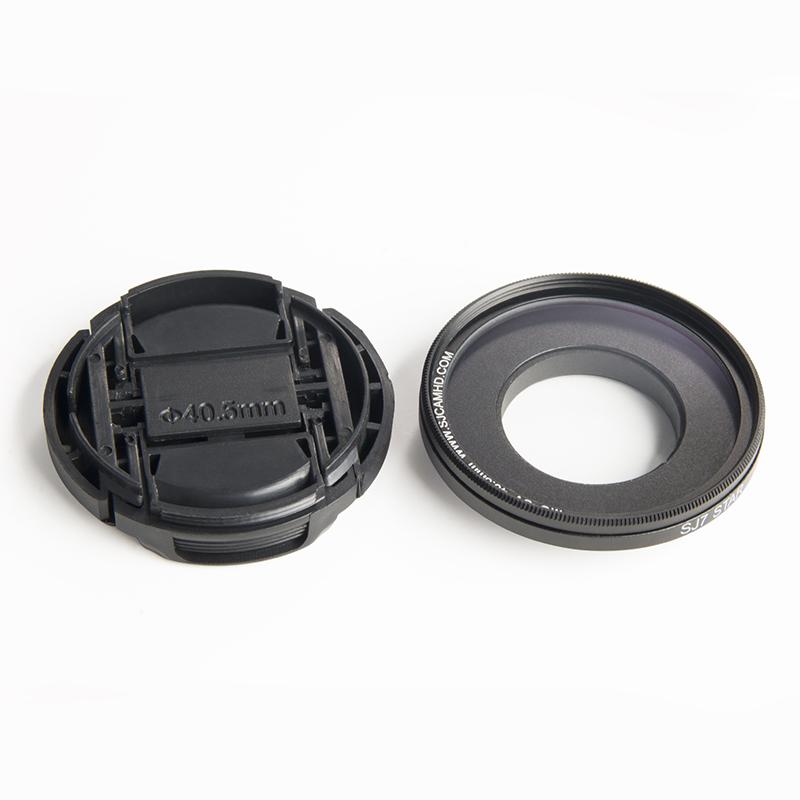 SJ7 UV Lens-12