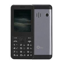 G2 Mini Student Telefon 4SIM Telefon Quad-Band Vier Sim-karte 4 SIM Bluetooth MP3 MP4 FM Radio baby Mädchen geschenk Russische tastatur