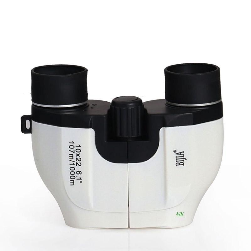 Телескопы и бинокли из Китая