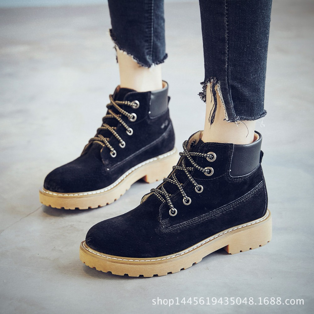 New Womens Ankle Boots Spring Autumn Cow Leather Shoes Handmade Brand Women Motorcycle Boots Winter Keep Warm Snow Boots new womens ankle boots spring autumn cow leather shoes handmade brand women motorcycle boots winter keep warm snow boots