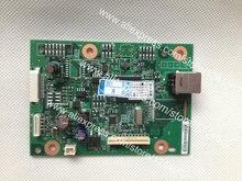 Ce831-60001 formateur conseil pour hp m1130 m1132 m1136