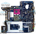 JAL90 LA-4201P JAW50 L11 MBAT902001 L13 MBAZQ02001 GL40 DDR2 478 MotherBoard für eMachines D520 D720 TravelMate 4330 4330Z 4730Z
