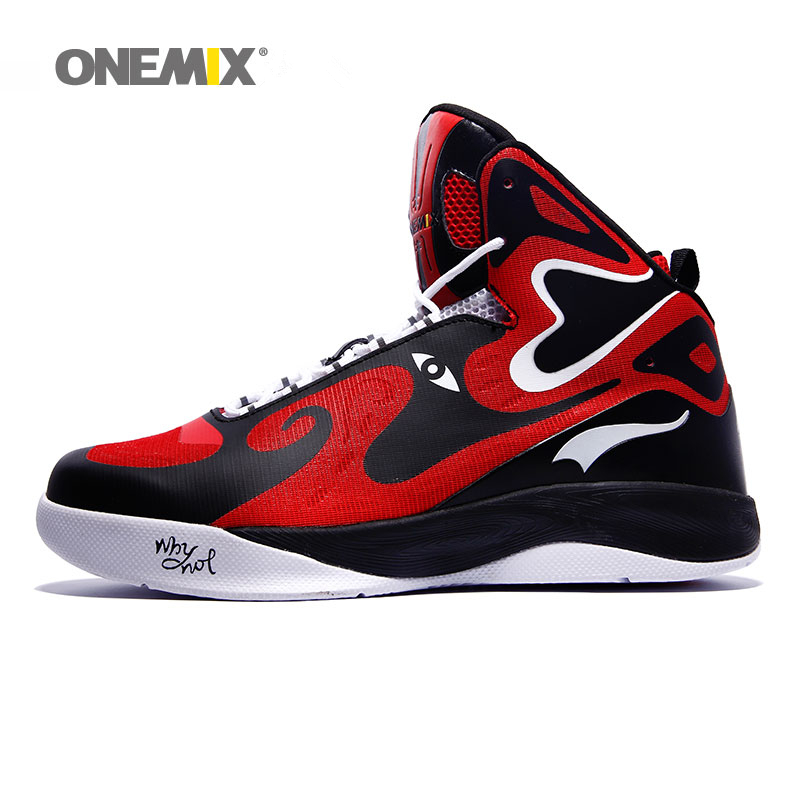 Man Basketball Shoes For Men Nice Classic Athletic Basketball Boot Trainers Opera Mask Sport Shoe Retro Outdoor Walking Sneakers original li ning men professional basketball shoes