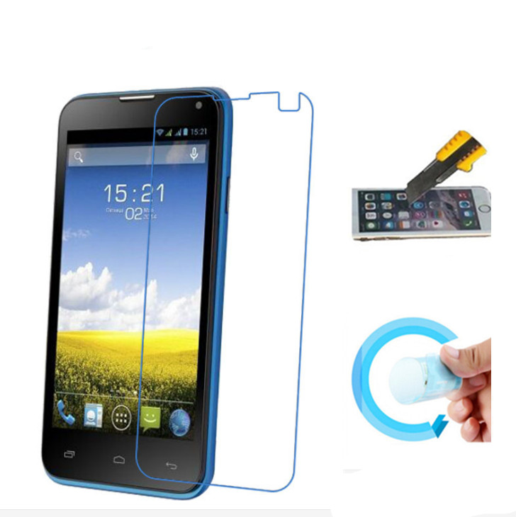 top 10 phone fly era nano 3 ideas and get free shipping