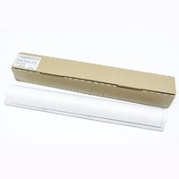 B140 4181 Fuser Web Supply Roller For Use In Ricoh Aficio 1060 1075 2060 2075