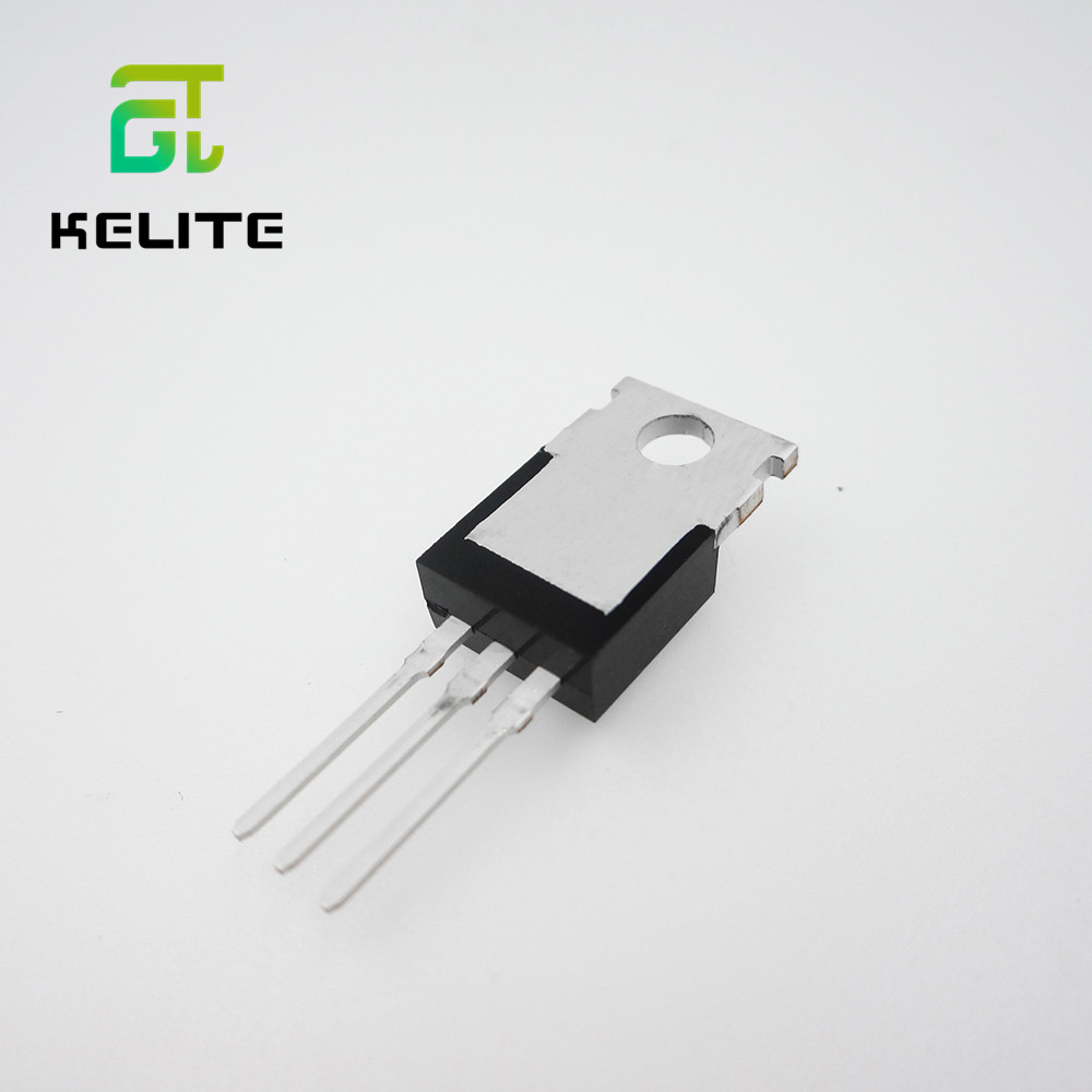 Detail Feedback Questions About 10pcs Lot Mje13009 E13009 2 13009 Npn Transistor Circuit To 220 High Voltage Fast Switching On Alibaba Group