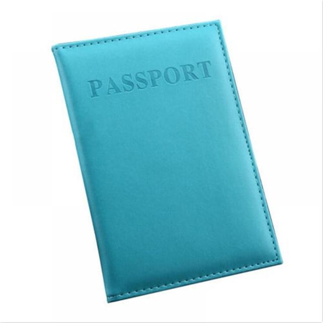 Porte Carte Pour Femme En Cuir Pas Cher 4