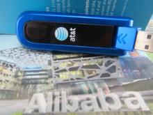 Network Card / Huawei 3G Wireless Modem USB Dongle for Huawei E1815