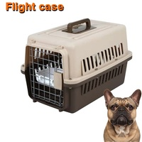puppy-dog-air-plane-transport-box-breathable-cat-dog-pet-travel-carrier-box-for-cats-and-small-dogs-pet-cat-cage-wlyang
