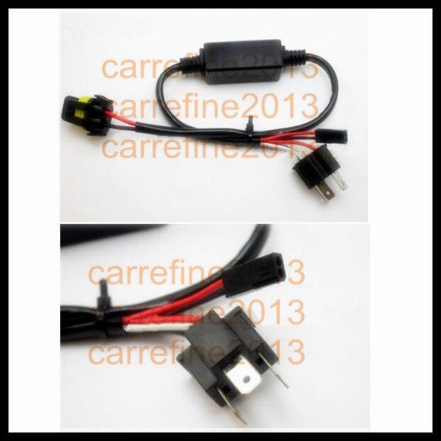 online get cheap wiring harness headlight aliexpresscom alibaba rh haxtech me