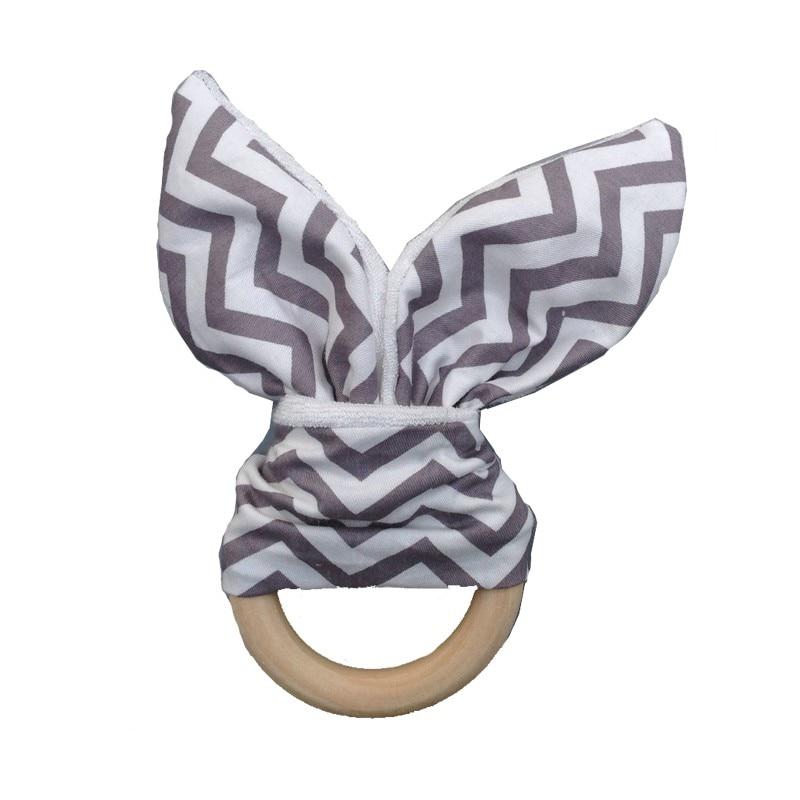Aliexpresscom  Buy 1 Pc Baby Soft Little Rabbit Ears -7157