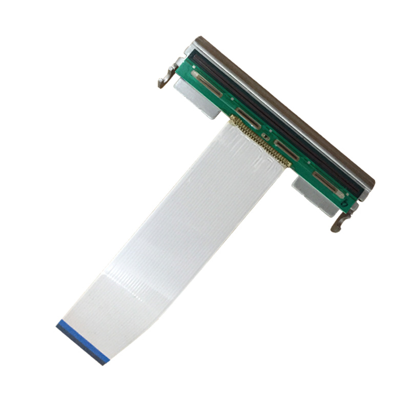SEEBZ Printer Parts Original Printhead For TM-T88V Printer TM-T88V Print Head original printhead for fargo c30 dtc300 dtc400 id card printer printer part printhead without shelf