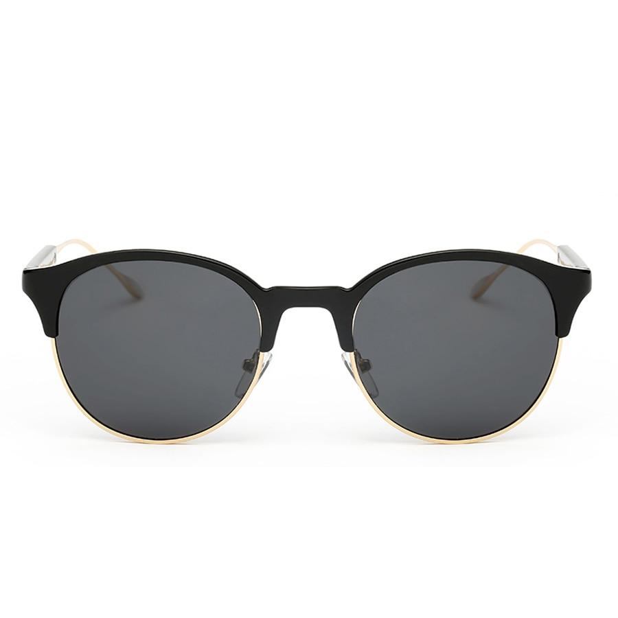 lunette de soleil femme de marque de luxe 2018 rays sol lentes de sol hombre oculos de sol