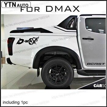 17500ibs De M Impermeable Cochefuera Carretera V V24 26 12 iZukPX