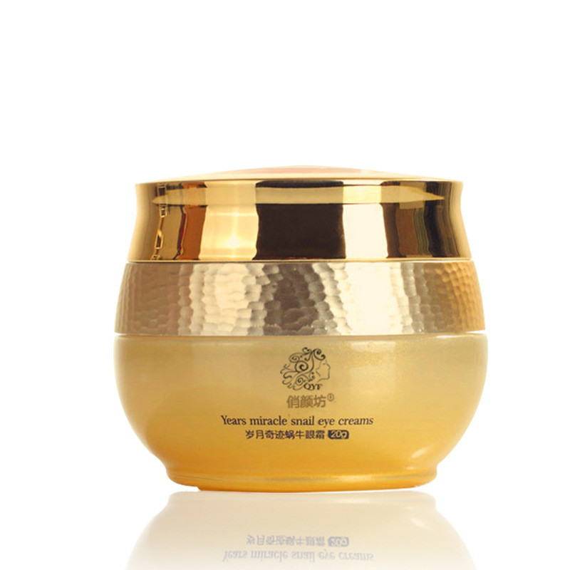 -Eye-Cream-Korea-Imported-Raw-Materials-Remover-Eye-Dark-Circle-Anti-Puffiness-Anti-Wrinkle-Anti