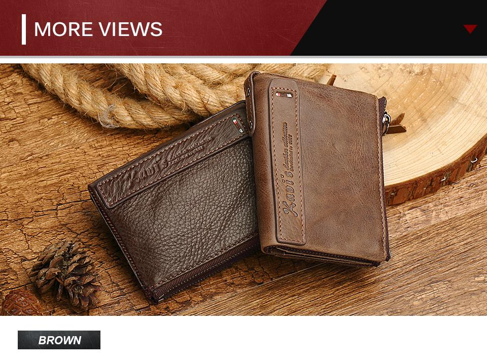 men-wallet_15