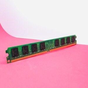 Image 2 - 킹스톤 PC 메모리 RAM 메모리 모듈 컴퓨터 데스크탑 1GB 2GB PC2 DDR2 4GB DDR3 8GB 667MHZ 800MHZ 1333MHZ 1600MHZ 8GB 1600