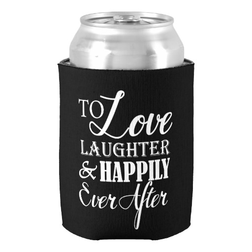 Neopren Stubby Cooler Mit Benutzerdefinierten Logo Drucken Freies Verschiffen Zu Reinen Gute QualitäT Personalisierte Hochzeit Geschenke Für Bier Können Kühler