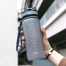 Drinkware Drink BPA Bicycle