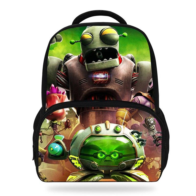f9b2b95f0f7d Kids Cooler Lunch Bag Cartoon Teen Titans Go Printed Girls Portable ...