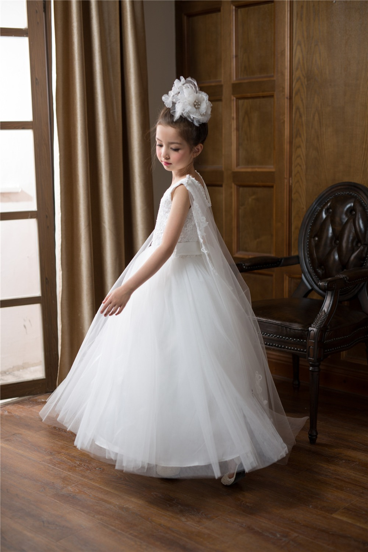 Wedding Dresses Teen