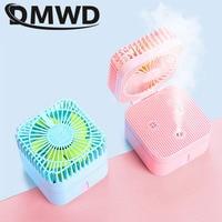 https://i0.wp.com/ae01.alicdn.com/kf/HTB1uNy5cRaE3KVjSZLeq6xsSFXaz/DMWD-Mini-Humidifier-Cool-Mist-สเปรย-พ-ดลมเดสก-ท-อปเคร-องปร-บอากาศ-Ventilator-USB-ชาร-จไฟกลางค.jpg