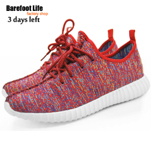 more color upper sneakers woman,breathable sport running walking shoes,comfortable athletic shoes,zapatos.schuhes.woman sneakers
