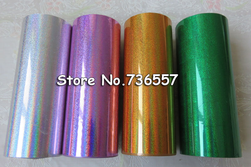 China stamping paper Suppliers