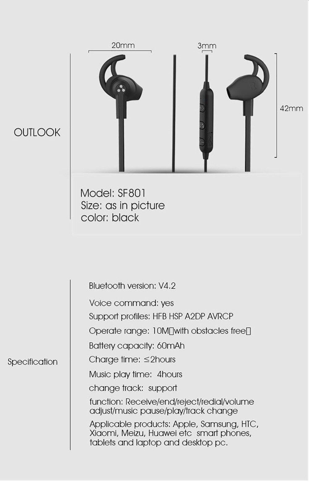 SF801(_09