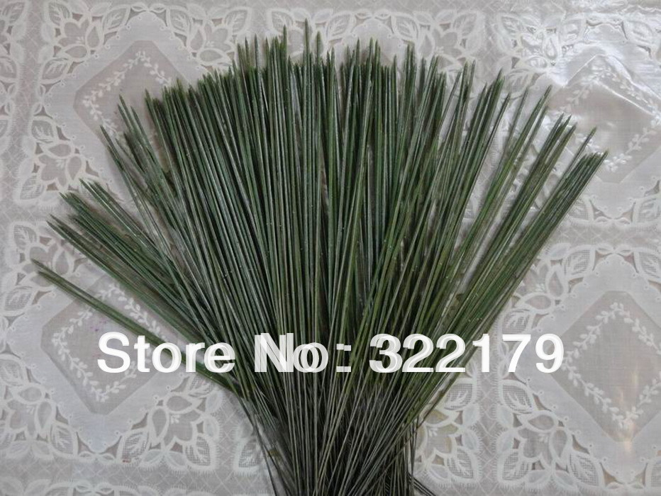 100x 2mm wire stems plastic wrapped for crafts artificial silk rose 100x 2mm wire stems plastic wrapped for crafts artificial silk rose paper flowers wholesale lots in artificial dried flowers from home garden on mightylinksfo