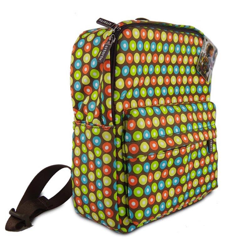 2016-owl-backpack-kids-bags-children-s-backpack-school-bag-for-girl-boys-cut-dot-toddler