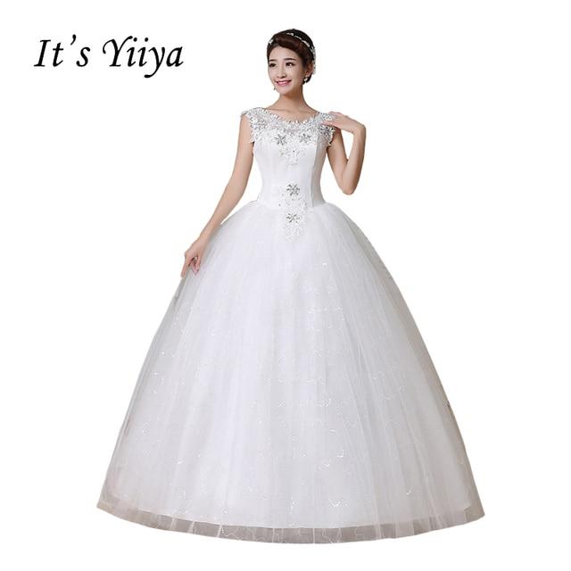 Free Shipping New Wedding Dress 2015 Plus Size Lace Wedding Dress