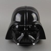 Star Wars New Arrival Helmet Piggy Bank Star Wars Darth Vader PVC Action Figures Collectible Model