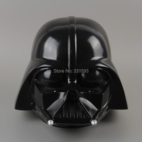 Star Wars New Arrival Helmet Piggy Bank Star Wars Darth Vader PVC Action Figures Collectible Model
