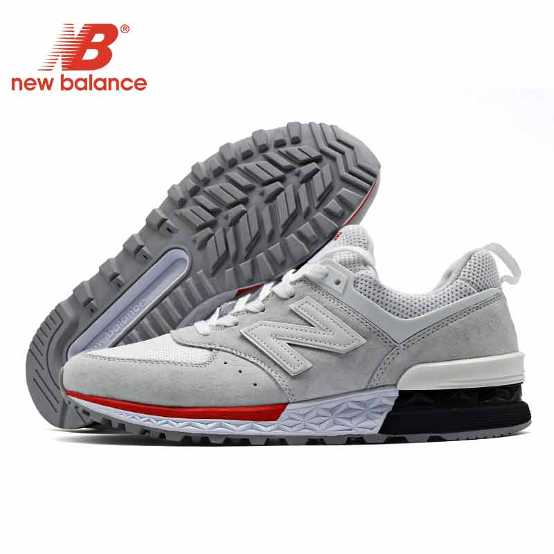 size 40 2605c 76159 Worldwide delivery nb shoes men in NaBaRa Online