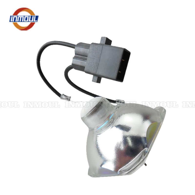 Inmoul Replacement Projector Bulb EP60 for EB-420 / EB-425W / EB-900 / EB-905 / EB-93 / EB-93e / EB-95 / EB-96W / PowerLite 905 inmoul replacement projector lamp ep46 for eb g5200 eb g5350 eb 500kg eb g5350nl eb g5250wnl etc