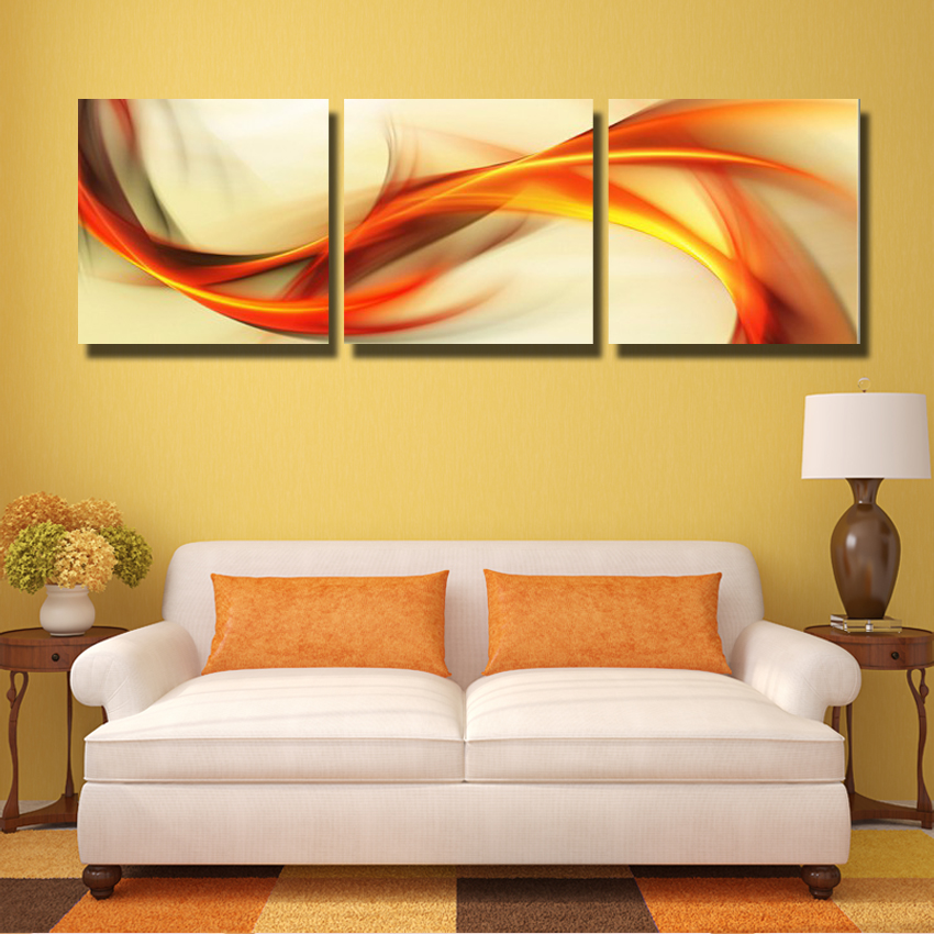 Amazing Fabric For Wall Art Photos - Wall Art Design ...