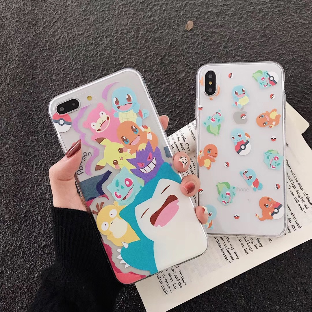 best top pokemon cover list and get free shipping - 7a52km84