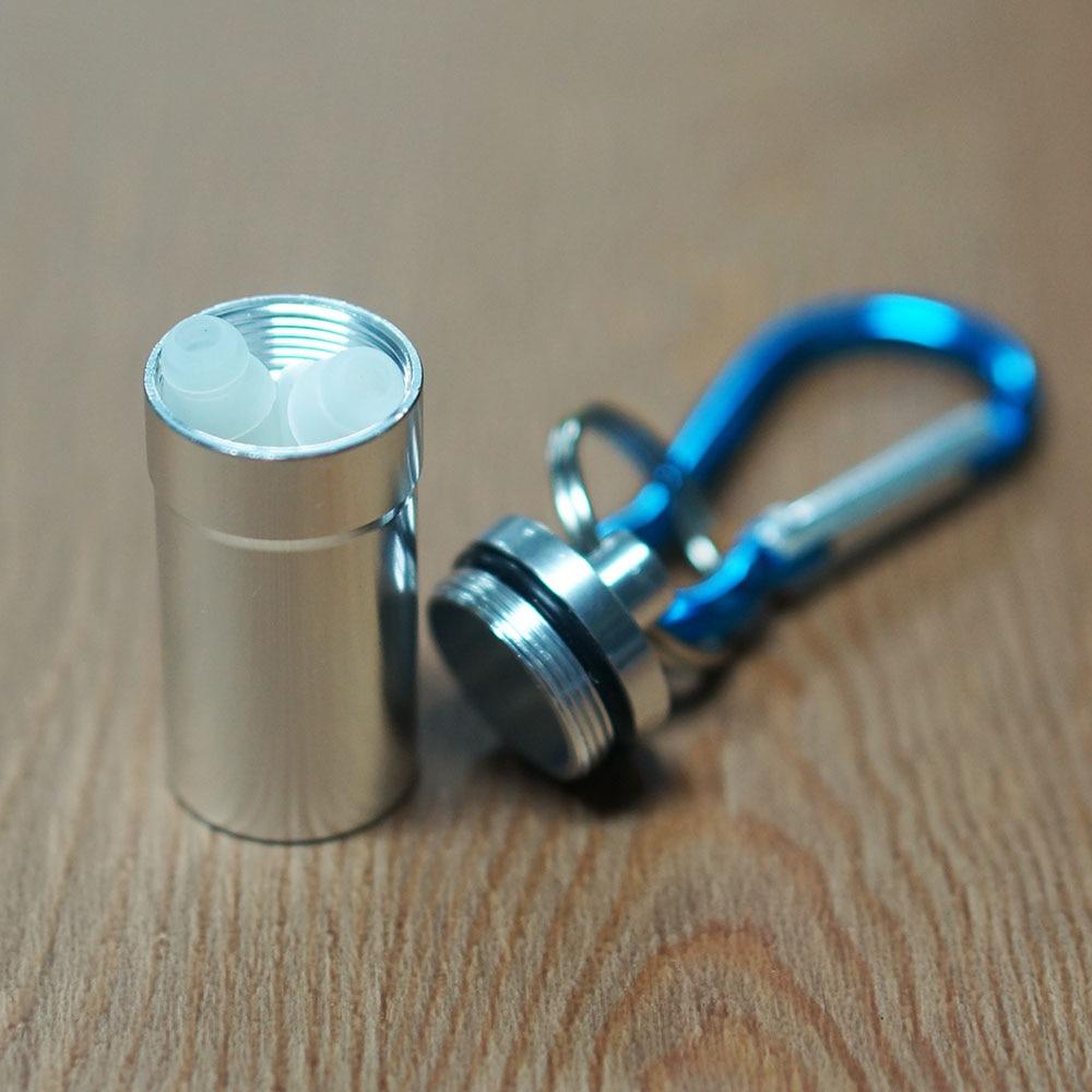 Bubnjar čujeSafe čepovi za uši smanjenje buke glazbenik zaštita - Glazbeni instrumenti - Foto 4