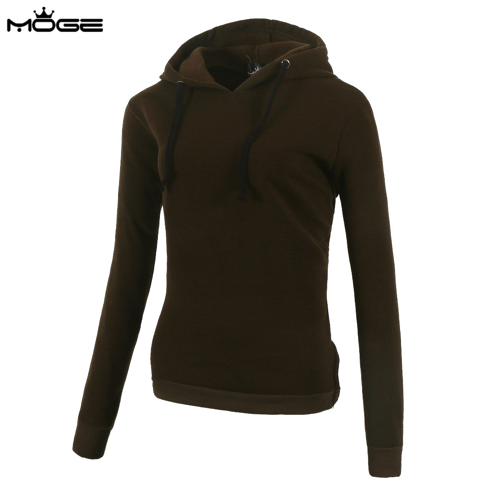 polo hoodie reviews online shopping polo hoodie reviews on alibaba group. Black Bedroom Furniture Sets. Home Design Ideas