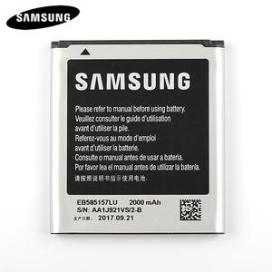 Samsung sph-m210 reviews, specs & price compare.