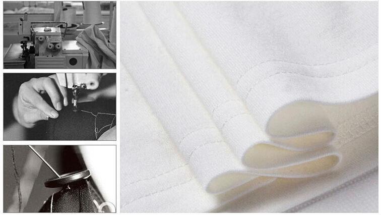 Grolsch Premium Pils T-shirt-Grolsch Bier Shirt Mode Zomer T-shirt 2