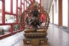 26 Tibet Copper Bron...