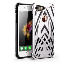 New Stylish Hot Selling for IPhone 6 6s Heavy Duty Protection Dirt Proof COST EFFECTIVE Phone Case