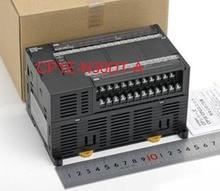 New and original CP1E-N30DT-A OMRON PLC module Programming controller CP1E N30DT стоимость
