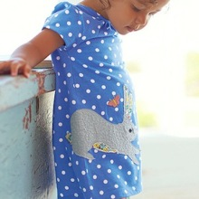 Распродажа; хлопок; Новинка года; пасхальное платье с кроликом для малышей; летняя детская одежда; платье для девочек; детское платье в горошек; vestidos